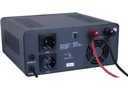 ИБП Staba Home-500 LCD стоимость
