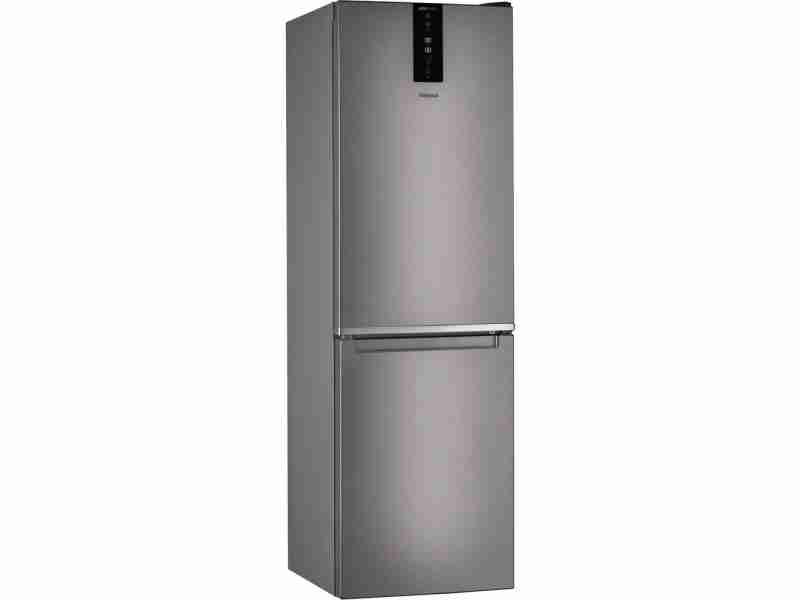 Холодильник Whirlpool W7831TMX