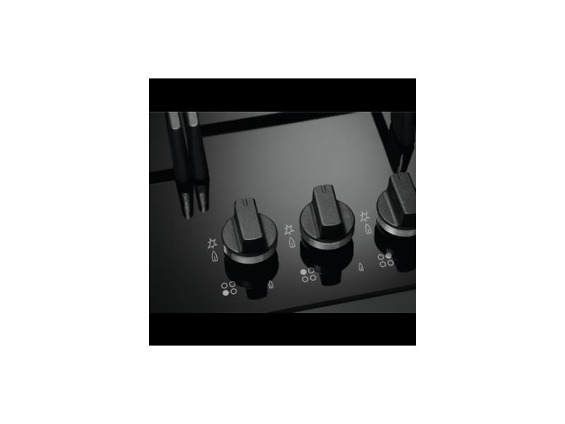 Варочная поверхность газовая AEG HC4120001GB в интернет-магазине