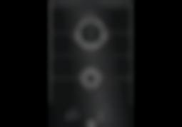 Варочная поверхность AEG HC4120001GB