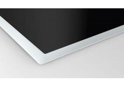 Варочная поверхность Bosch PXV845FC1E дешево