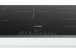 Варочная поверхность Bosch PXV845FC1E описание