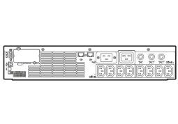 ИБП Legrand Keor Line RT 2200VA купить