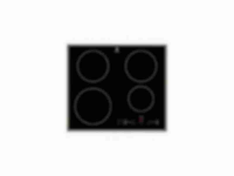 Варочная поверхность Electrolux CIR60430CB