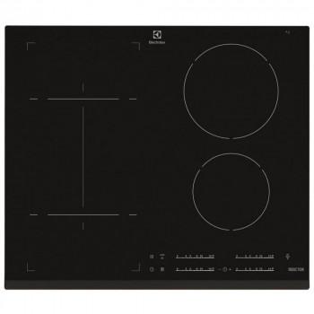 Варочная поверхность Electrolux EHI4654FHK