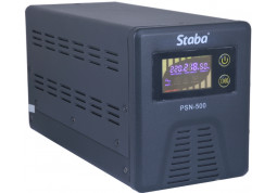ИБП Staba PSN-500