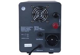 ИБП Staba PSN-500 купить