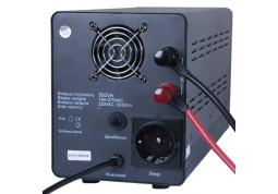 ИБП Staba PSN-500 описание
