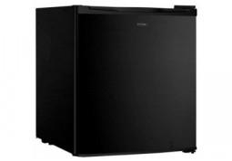 Холодильник с морозильной камерой  Haier HMF-406B