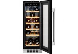 Встраиваемый винный шкаф Electrolux ERW0673AOA фото