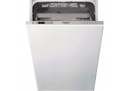 Встраиваемая посудомоечная машина Hotpoint-Ariston HSIC 3M19 EU