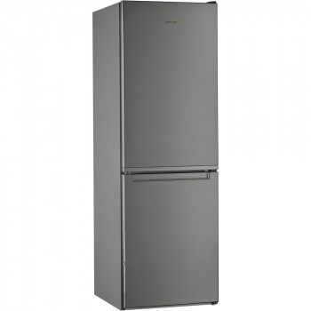 Холодильник Whirlpool W5711EOX
