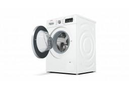 Стиральная машина  Bosch WAW32541 купить