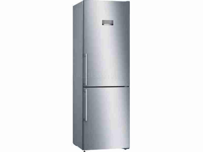 Холодильник Bosch KGN36MLES