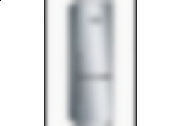 Холодильник Bosch KGN39KLEA