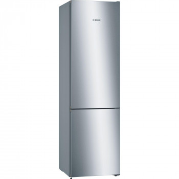 Холодильник Bosch KGN39KLEC