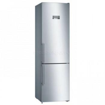 Холодильник Bosch KGN39MIDP