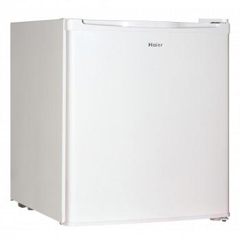 Холодильник с морозильной камерой  Haier HMF-406W