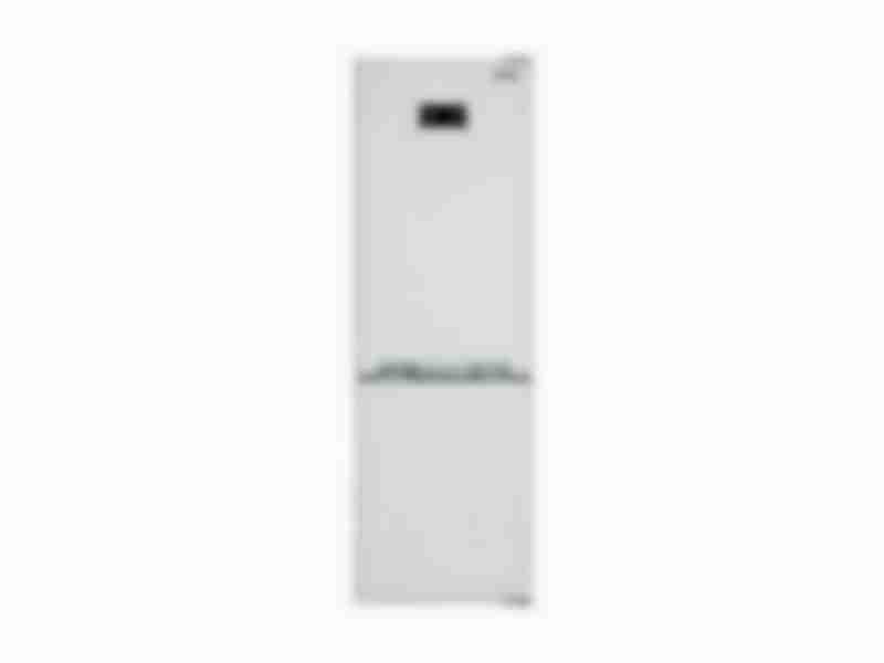 Холодильник Sharp SJ-BA10IHXW1-UA