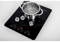 Настольная плита  Ergo IHP-1501 в интернет-магазине