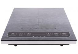 Настольная плита  Ergo IHP-1801 отзывы