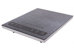 Настольная плита  Ergo IHP-1801