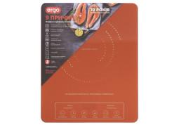 Настольная плита  Ergo IHP-1701 описание
