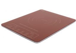 Настольная плита  Ergo IHP-1701