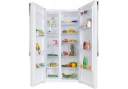 Холодильник Ergo SBS-520 INE дешево
