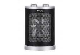 Тепловентилятор Ergo FHC-2015 S