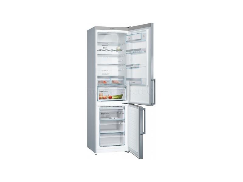 Холодильник Bosch KGN39MIEP цена