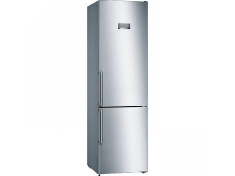 Холодильник Bosch KGN39MIEP
