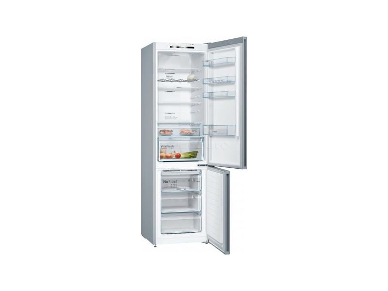 Холодильник Bosch KGN39VLDA
