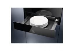 Шкаф для подогрева посуды Electrolux KBD4Z