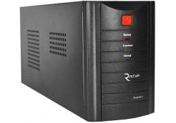 ИБП RITAR RTM600L