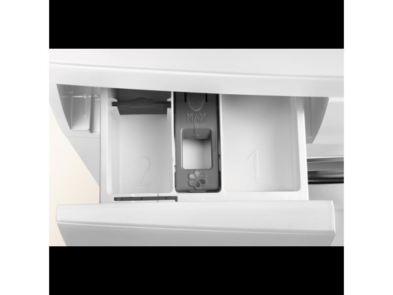 Стиральная машина Electrolux EW6S226SPI купить