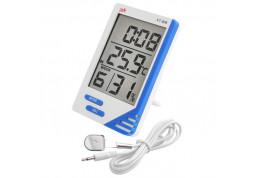 Термометр Luxury KT 908