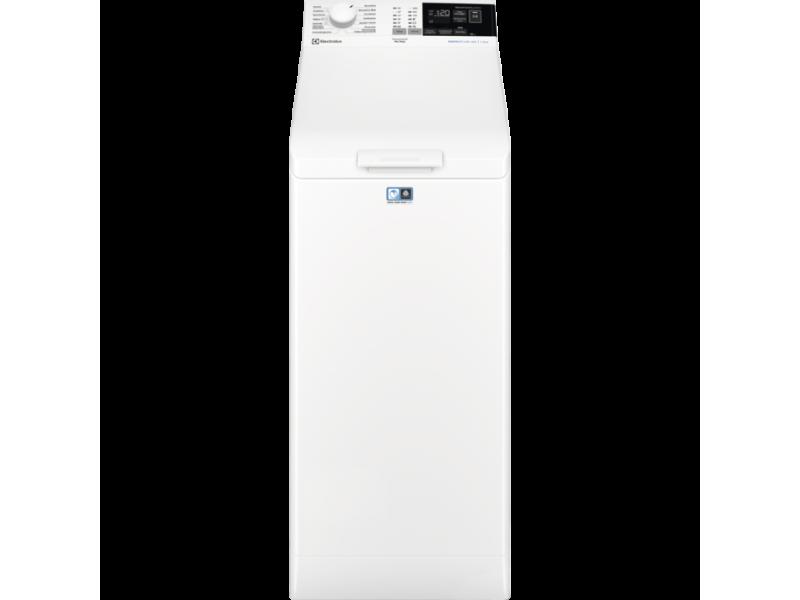 Стиральная машина Electrolux EW6T4261P