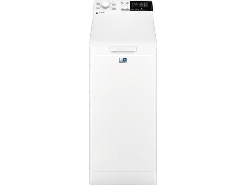 Стиральная машина Electrolux EW6T4272P