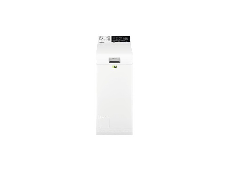 Стиральная машина Electrolux EW7T3372SP