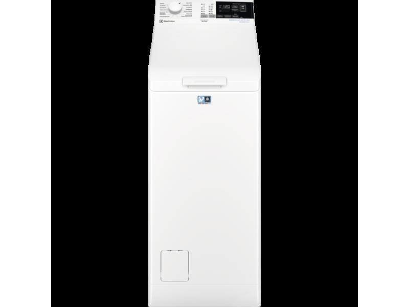 Стиральная машина Electrolux EW6T4262IP