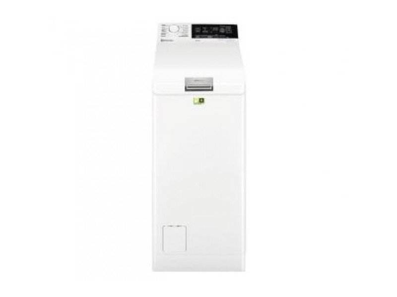 Стиральная машина Electrolux EW7T3362SP