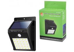 Прожектор / светильник Luxury 6016-25SMD стоимость