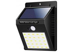 Прожектор / светильник Luxury 6016-25SMD