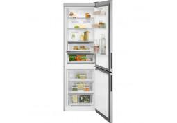 Холодильник Electrolux EN3484MOX стоимость
