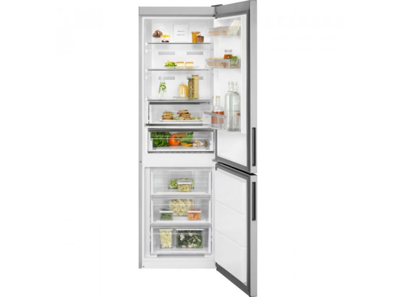 Холодильник Electrolux EN3484MOX недорого