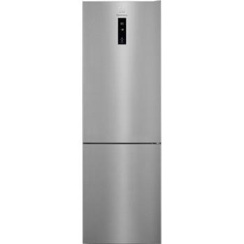 Холодильник Electrolux EN3484MOX