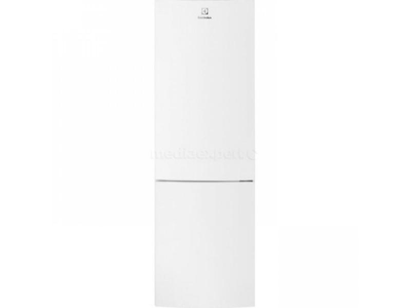 Холодильник Electrolux EN3481MOW