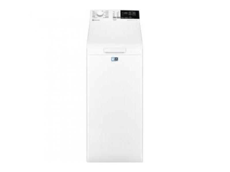Стиральная машина Electrolux EW6T14061P PerfectCare 600