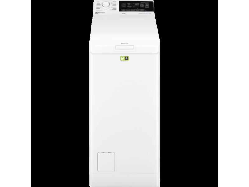 Стиральная машина Electrolux EW6T3262P